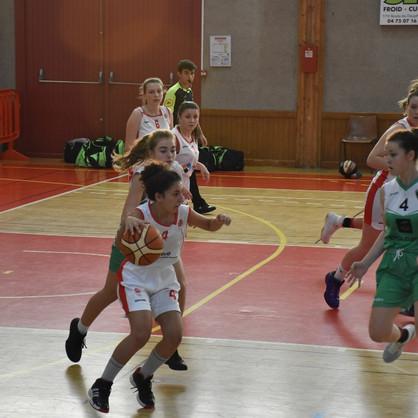 Tain Tournon vs U18 Fn vs U18 F (13)