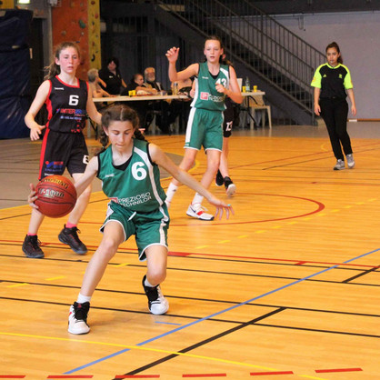 U13 F vs Hauterives [finale coupe] (17).