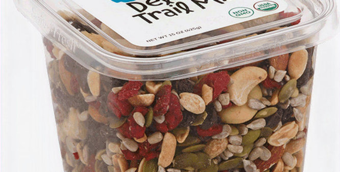 Org Fruit & Nut Trail Mix