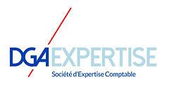 DGA Expertise.jpg