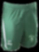 Short_Océanie_Eldera [vert].png