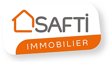 SAFTI Immobilier.png