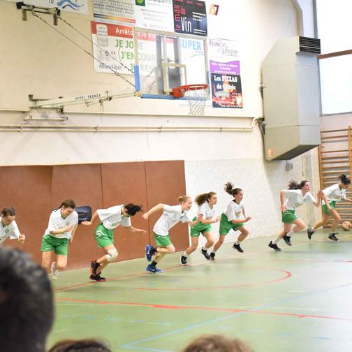 Saint-Marcel-lès-Annonay vs U18 F (1)