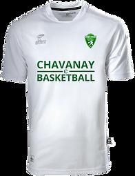 T-shirt_Champion_Eldera.png