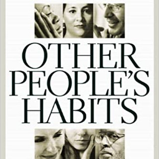 Other People's Habits by Aubrey C. Daniels