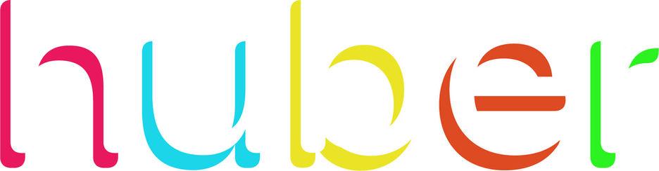 huber_logo.jpg