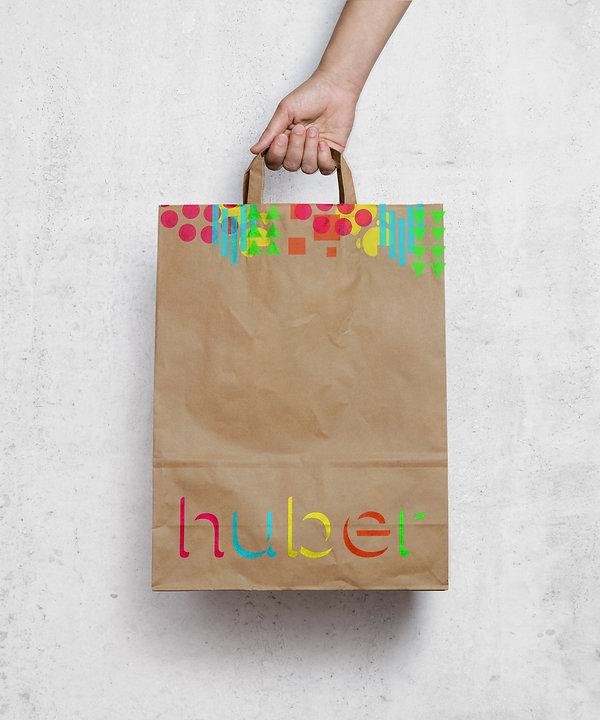 huber_shopping-bag.jpg