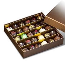 30 truffle bronze carton box  180x175x35mm.jpg