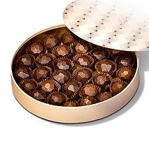 Caps! chocolate boc round 105x35mm.jpeg