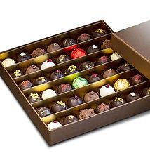 42 truffle bronze carton box  220x220x35mm.jpg