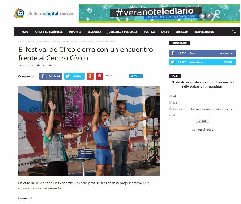 periodico_edited