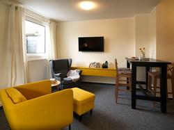 Apartment01_07
