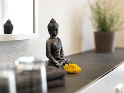 Apartment01_03