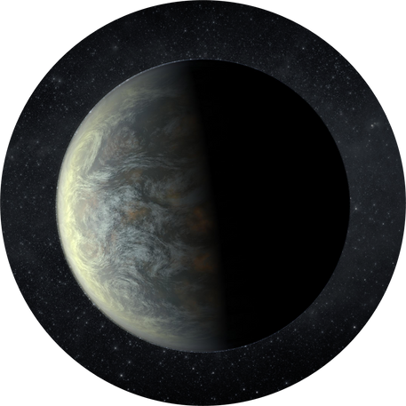 Hothura_Planet.png
