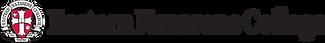 ENC-logo-193-wdmk-blk-L-.png