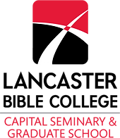 lbcCapital-2color-logo-vertical.png