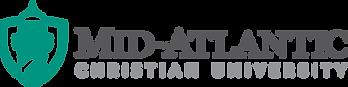 MACU_Logo (1).png