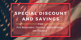 Special-Discount-and-Savings.png