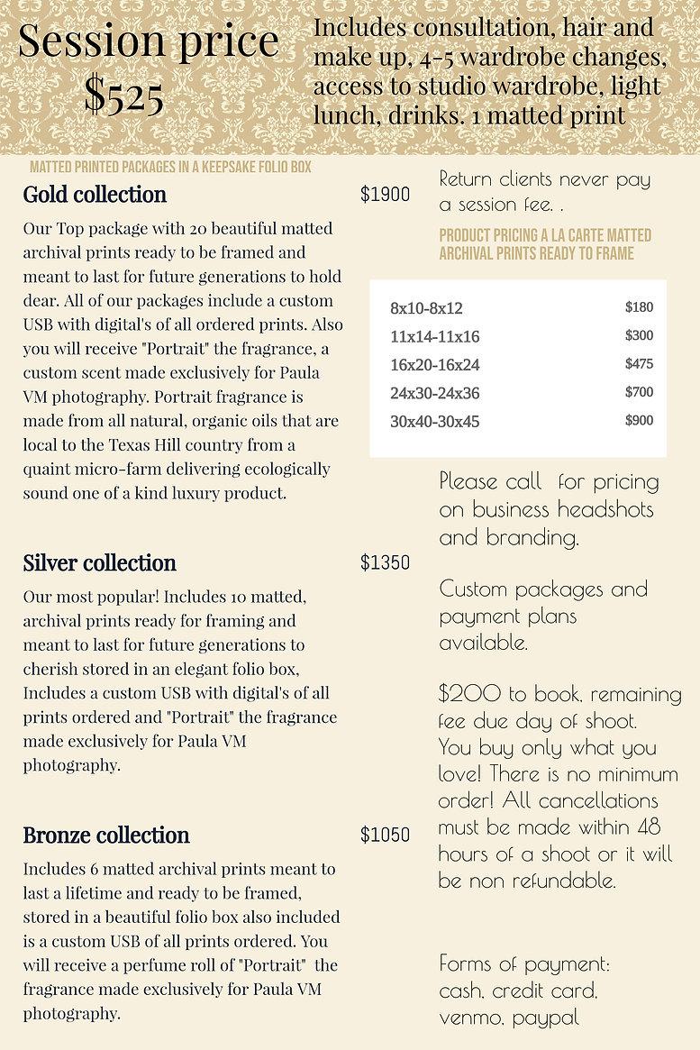 Price List use.jpg