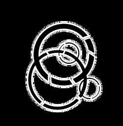 Logo Apollo Studio