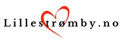 logo LSby