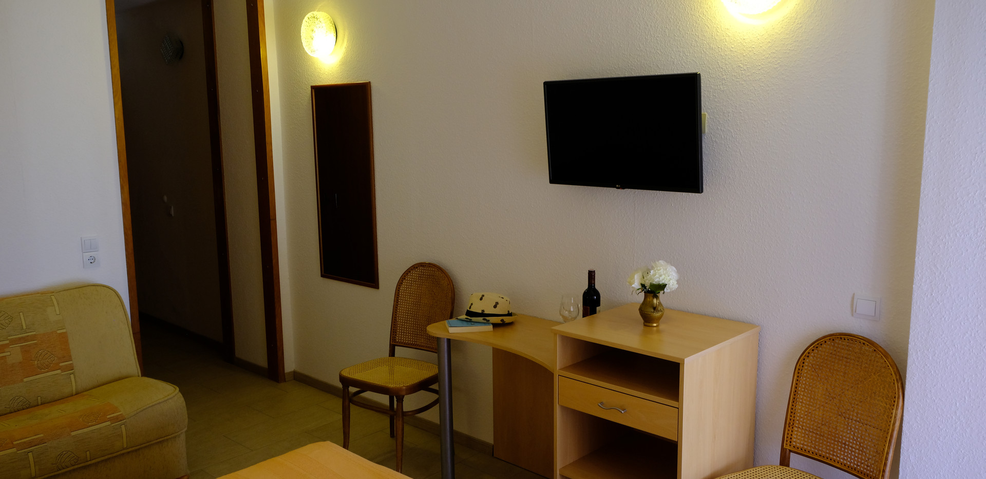 Zimmer 3 (3).JPG