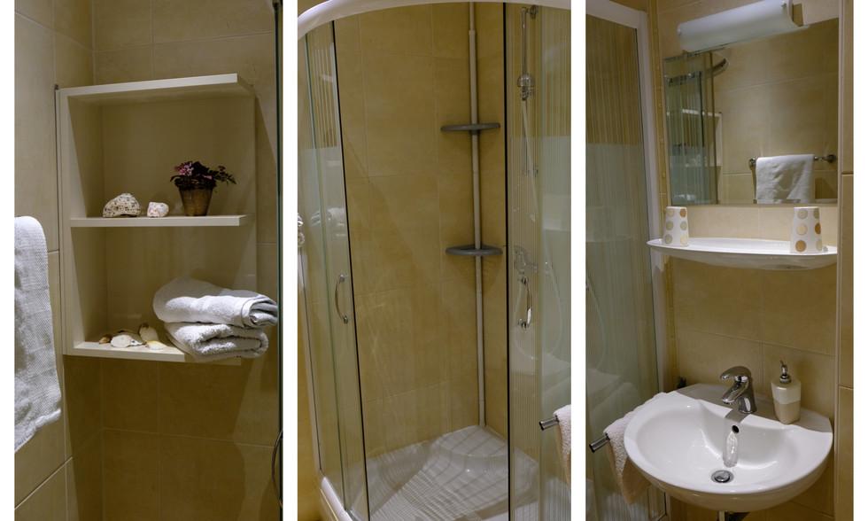Zimmer 3 (7).jpg