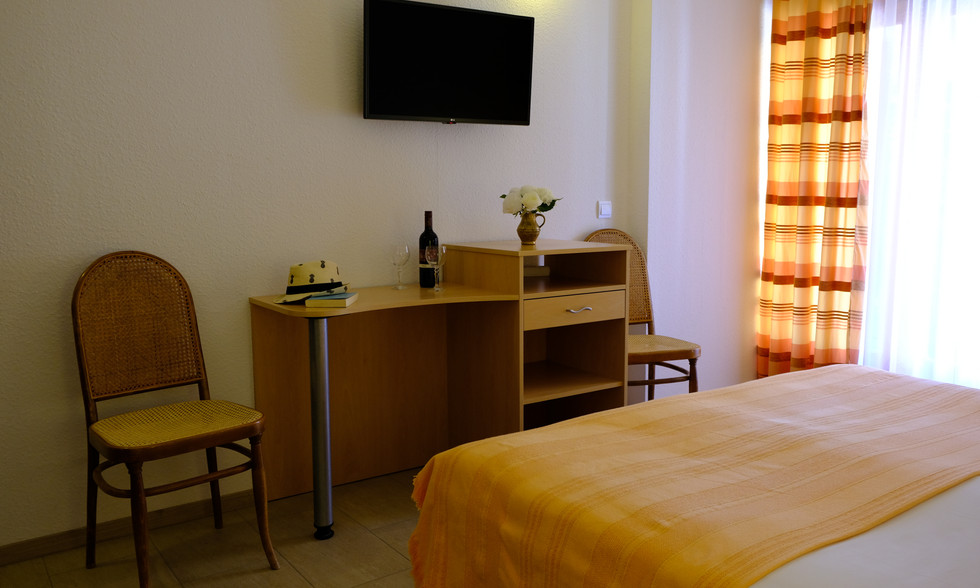 Zimmer 3 (2).JPG