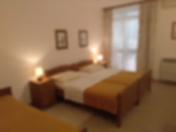 Zimmer 1 - main (9).jpg
