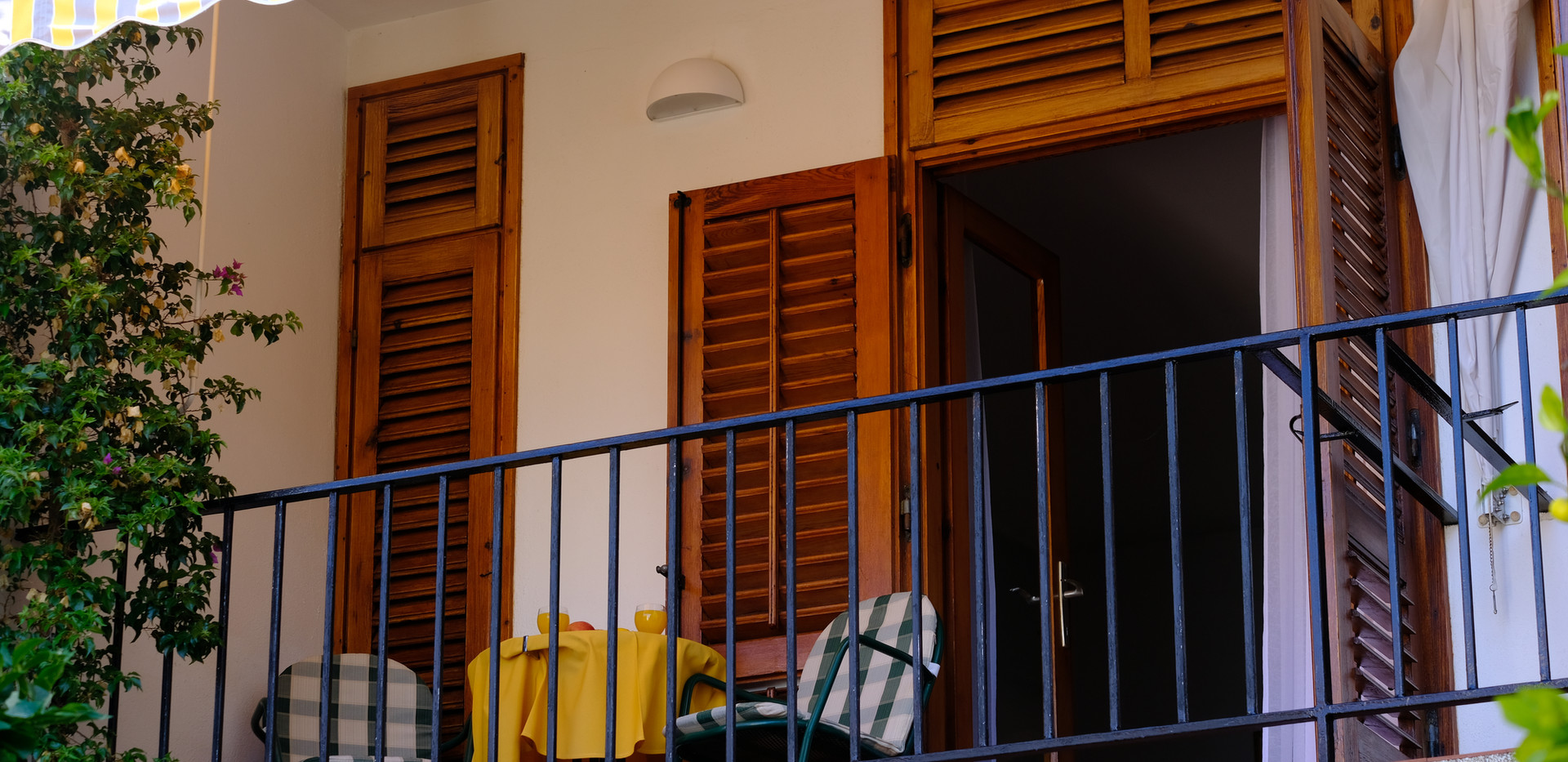 Zimmer 3 (10).JPG