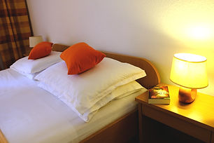 Zimmer 3 (4).JPG
