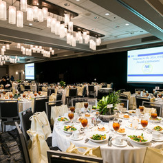 Welcome to the 2016 AWE Awards Luncheon!