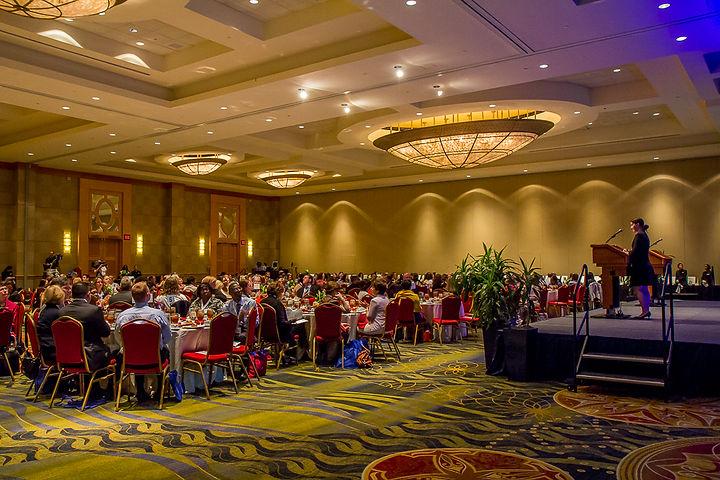12 The 2014 AWE Awards Luncheon.jpg