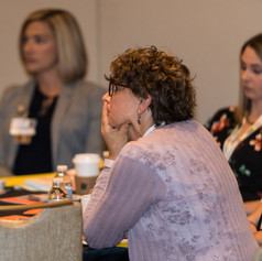 Session 2- Five Generations of Excellence: Valuing Age Diversity in the Workplace