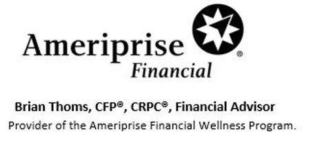 AmeripriseFinancial_Logo1.JPG