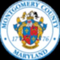 Logo_MontgomeryCountyGovt.png