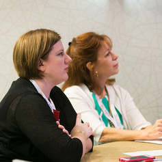"""The 2016 AWE Breakout """"Power"""" Sessions"""