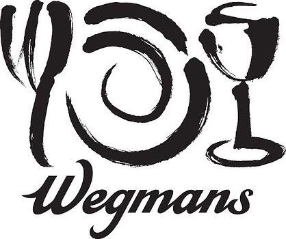 Wegmans_Logo1.JPG