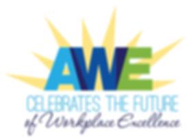 AWE-eventlogo2015-01.jpg