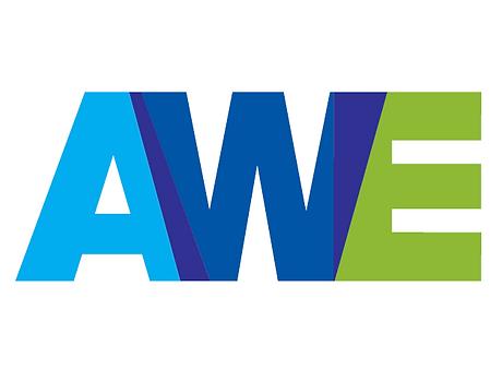 AWE_Logo_TallTopBottomBorder.png