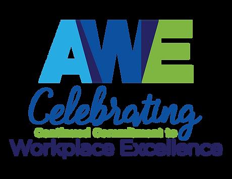 AWE-logo2017.png