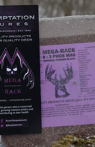 MEGA RACK