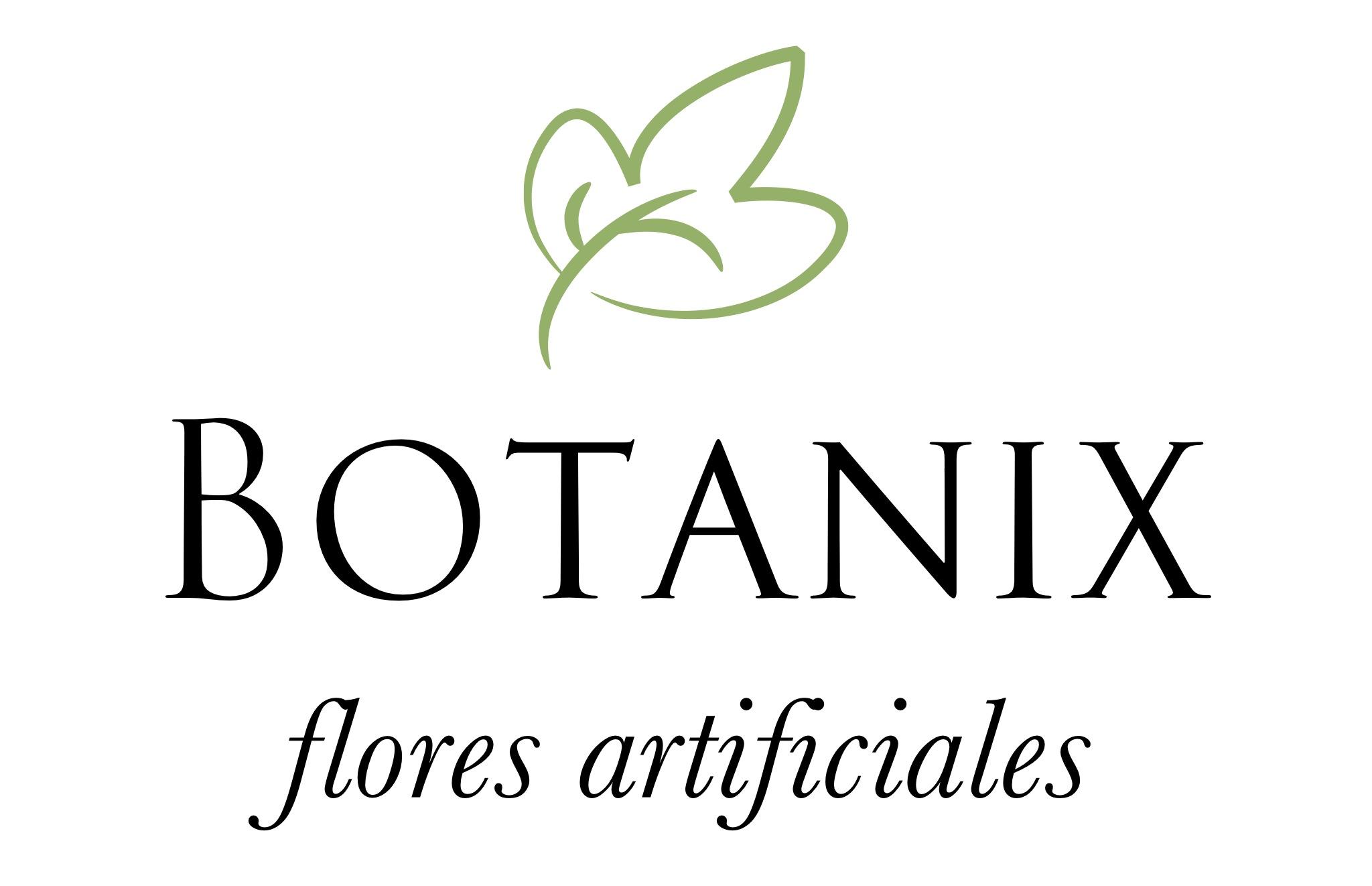 Botanix Flores Artificiales Mexico