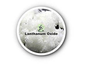 lanthanum-nitrate-.jpg