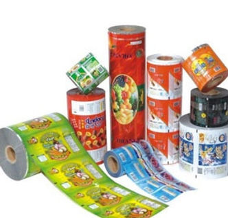 printed-and-laminated-in-roll-and-perfor