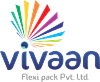 vivaan pack logo new.png