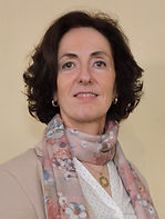 Angela Larrubia UEM 2(1).jpg