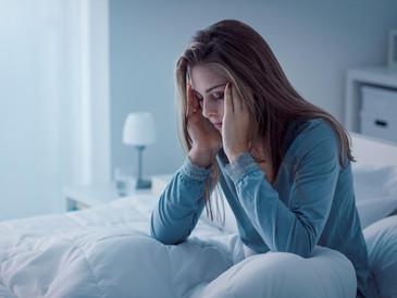 ¿Puede ayudar mindfulness en la falta de sueño? Pistas ante el insomnio.