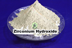 zirconium hydroxide-.png
