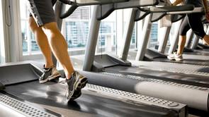 5 errores de gimnasio que deberíamos corregir